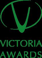 Victoria Awards