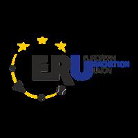 European Racketlon Union